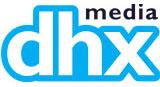 media DHX